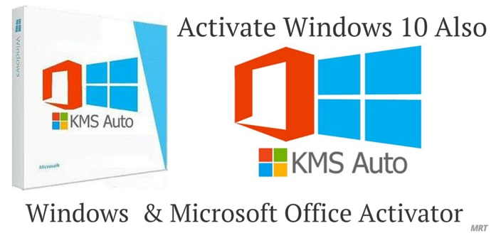 Kmsauto net download for windows 10 8 7 free favorite town it is capable of permanent activation of windows 10 81 8 server 2008 2012 r2 and all versions of ms office kms auto ccuart Images