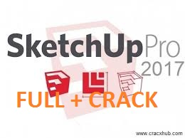 sketchup portable with vray